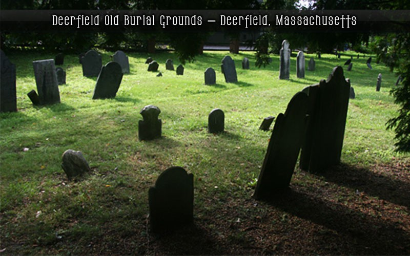 deerfield-burial-grounds